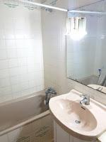 duplex en venta calle trinidad castellon wc