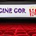 3º CINE COR - 08/07/2017