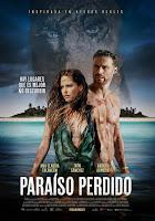 Paraiso perdido (2016) online y gratis