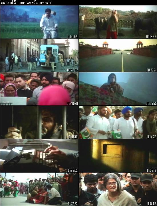 Sarbjit 2016 Hindi DVDScr x264 700MB
