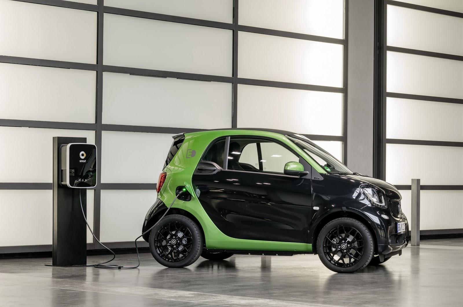 Smart-EVs-51