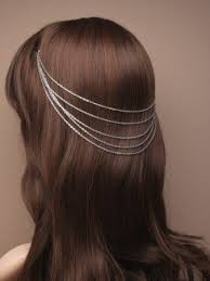 hair jewellery for brides in Nepal, best Body Piercing Jewelry