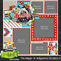 https://kellybelldesigns.com/product/the-magic-of-hollywood-studios-3/