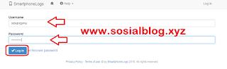 http://www.sosialblog.xyz/2016/05/menyadap-bbm-foto-dan-nontifikasi.html