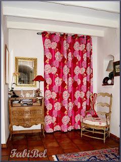 how-make-eyelet-curtains