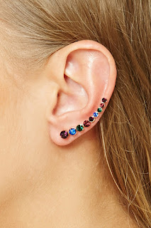 http://www.forever21.com/EU/Product/Product.aspx?BR=f21&Category=acc_earrings&ProductID=1000214364&VariantID=