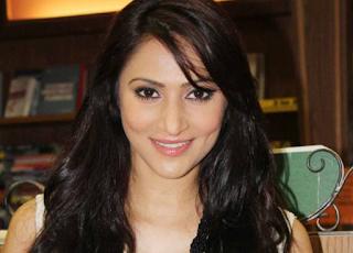 ANTV kembali menghadirkan serial drama India terbaru yang berjudul  Daftar Nama dan Biodata Pemain Laado ANTV Terlengkap