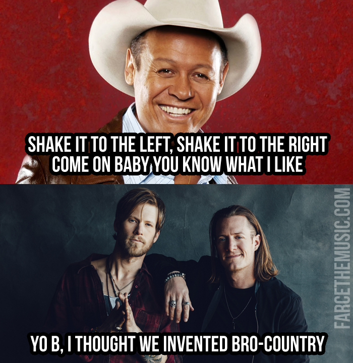 nealfgl farce the music bad 90s country memes