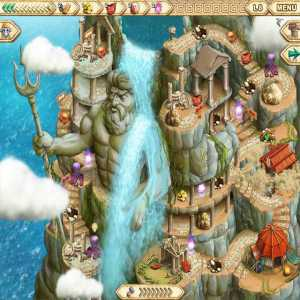 download demigods pc game full version free
