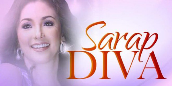 Sarap Diva February 24 2018 SHOW DESCRIPTION: Through cooking, Regine will form a bond with her celebrity guests and viewers — a bond among mothers, wives, daughters, sisters, and friends. […]