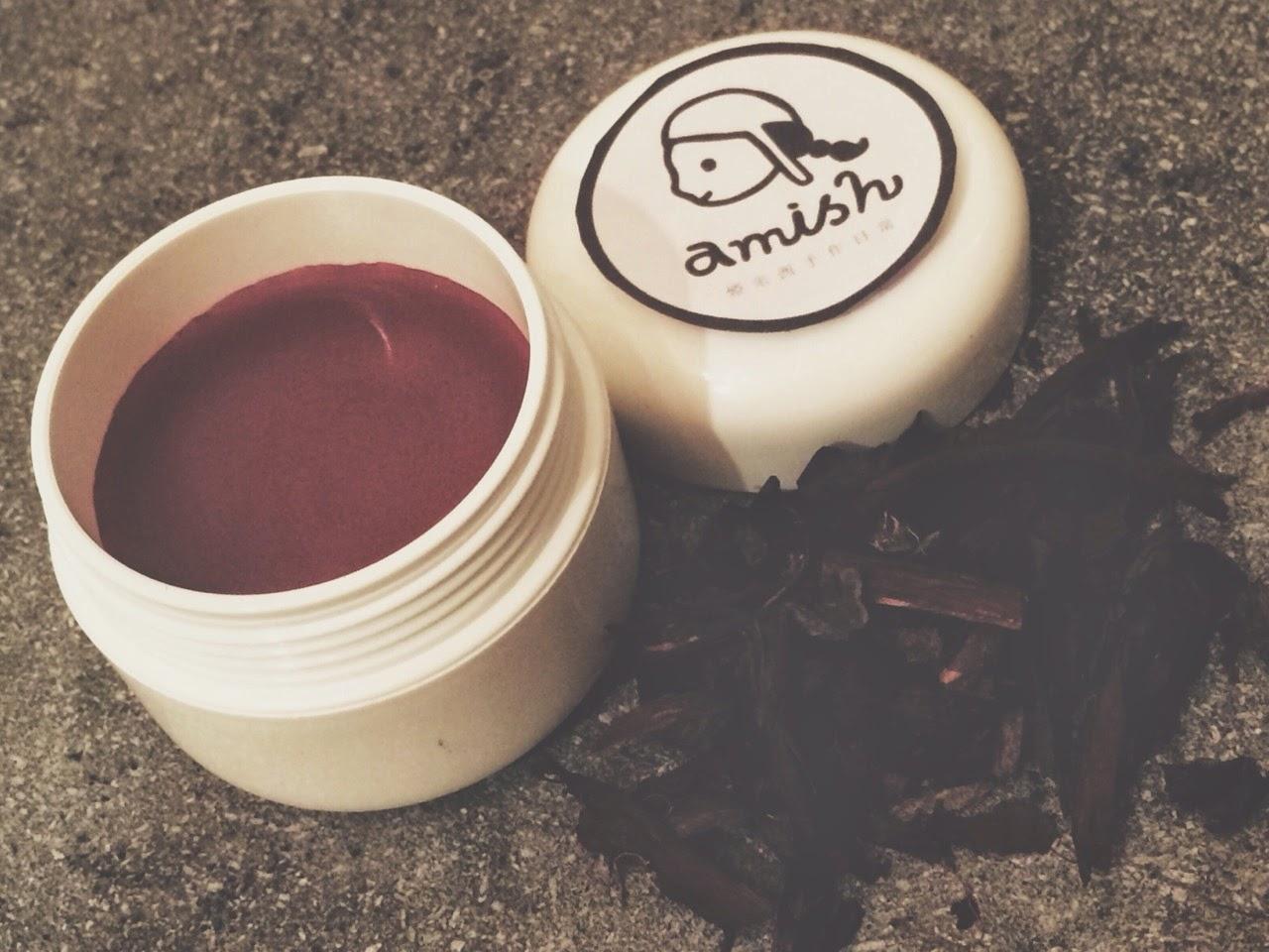 紫草膏到底可不可以使用? - 婭米西手作日常 / Amish Handmade / 手工皂 烘培 雜貨