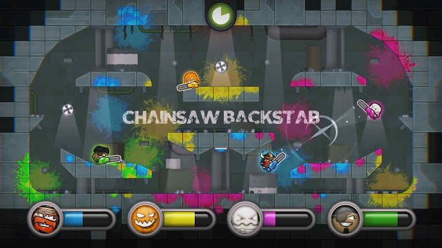 screenshot-1-of-move-or-die-pc-game