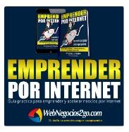 Emprender Por Internet