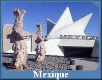 http://expo67-fr.blogspot.ca/p/pavillon-du-mexique.html