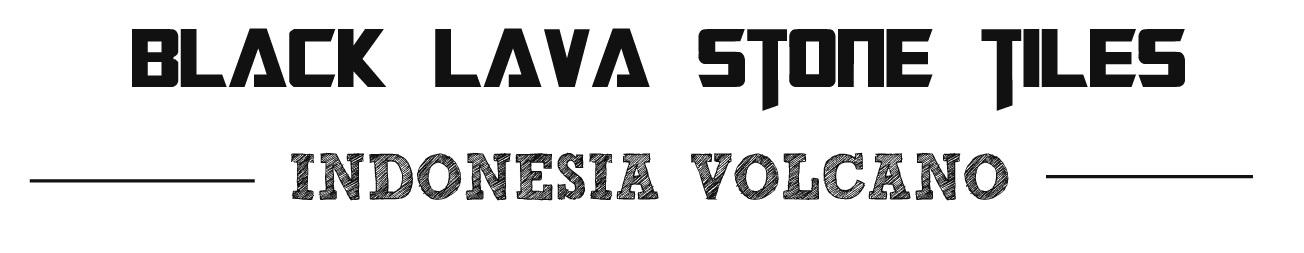 Lava Stone, Lava Stone Indonesia, Lava Stone Tiles, Lava Stone Wall, Lava Stone Floor