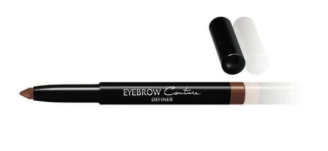 EYEBROW_COUTURE_DEFINER_WATERPROOF_ObeBlog