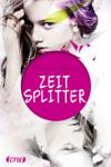 https://miss-page-turner.blogspot.de/2018/03/rezension-zeitsplitter-christin-terrill.html