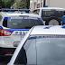 Αιματηρή ληστεία στα ΕΛΤΑ στα Βίλια: Νεκρός ο ένας ληστής από πυρά αστυνομικών