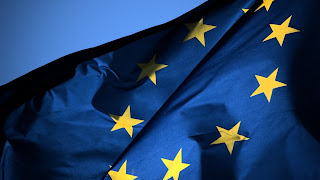 Zastava Europske Unije slike besplatne HD pozadine za desktop free download hr