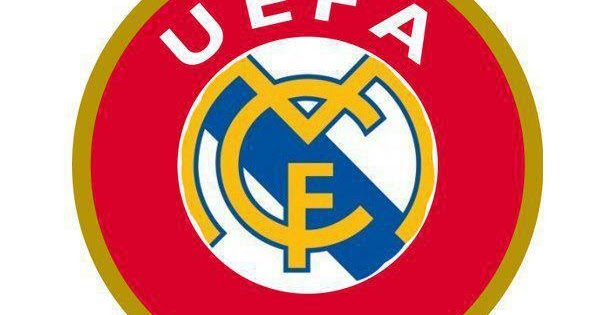 Image Result For About Real Madrid