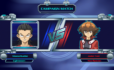 Yu-Gi-Oh! Duel Generation Mod Apk Terbaru