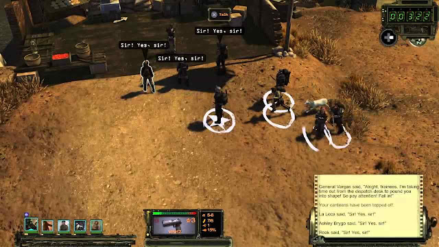 screenshot-3-of-wasteland-2-director-cut-pc-game
