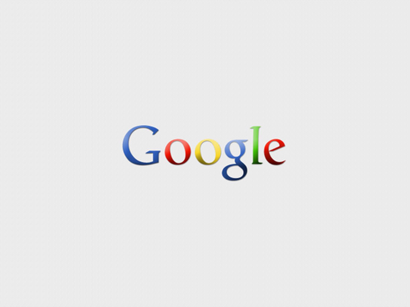 google - photo #28