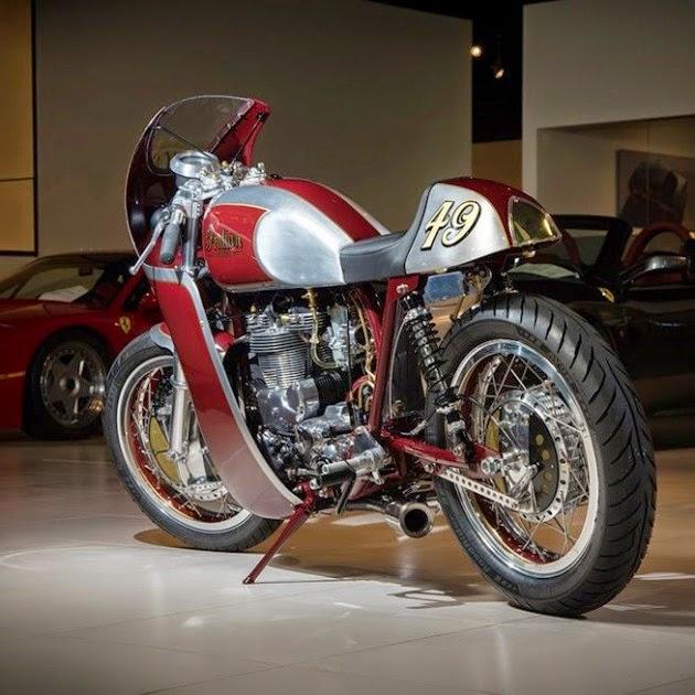 2 Motor 12 Volt Motorcycle