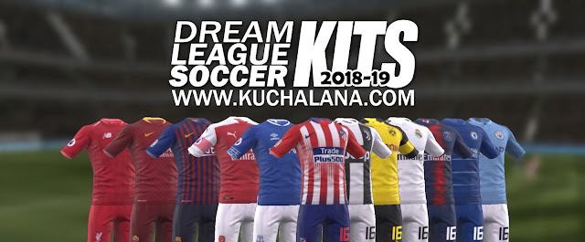 kit dream league soccer 2019 malaysia