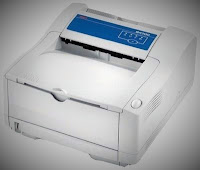 Descargar Drivers Impresora OKI B4100 Gratis