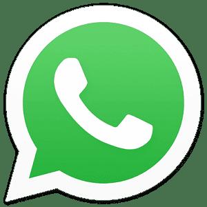 WhatsApp for Windows Pc 0.3.1409 { Latest 2018 }