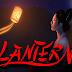 طريقة تحميل لعبة Lantern
