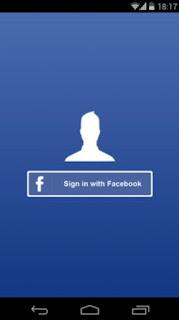 vdfp2 Video Downloader for Facebook Pro v3.3.0 APK Free Download Apps