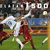 Ibra 500, un jugador para la MLS