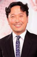 Ahn Seok Hwan