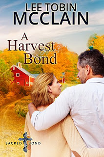 https://rusticreadinggal.blogspot.com/2017/10/review-harvest-bond-sacred-bond-series.html