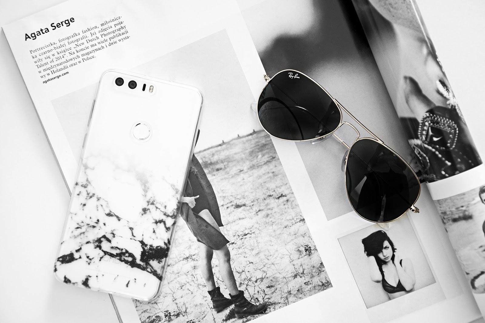 Czy warto brać udział w warsztatach fotograficznych?