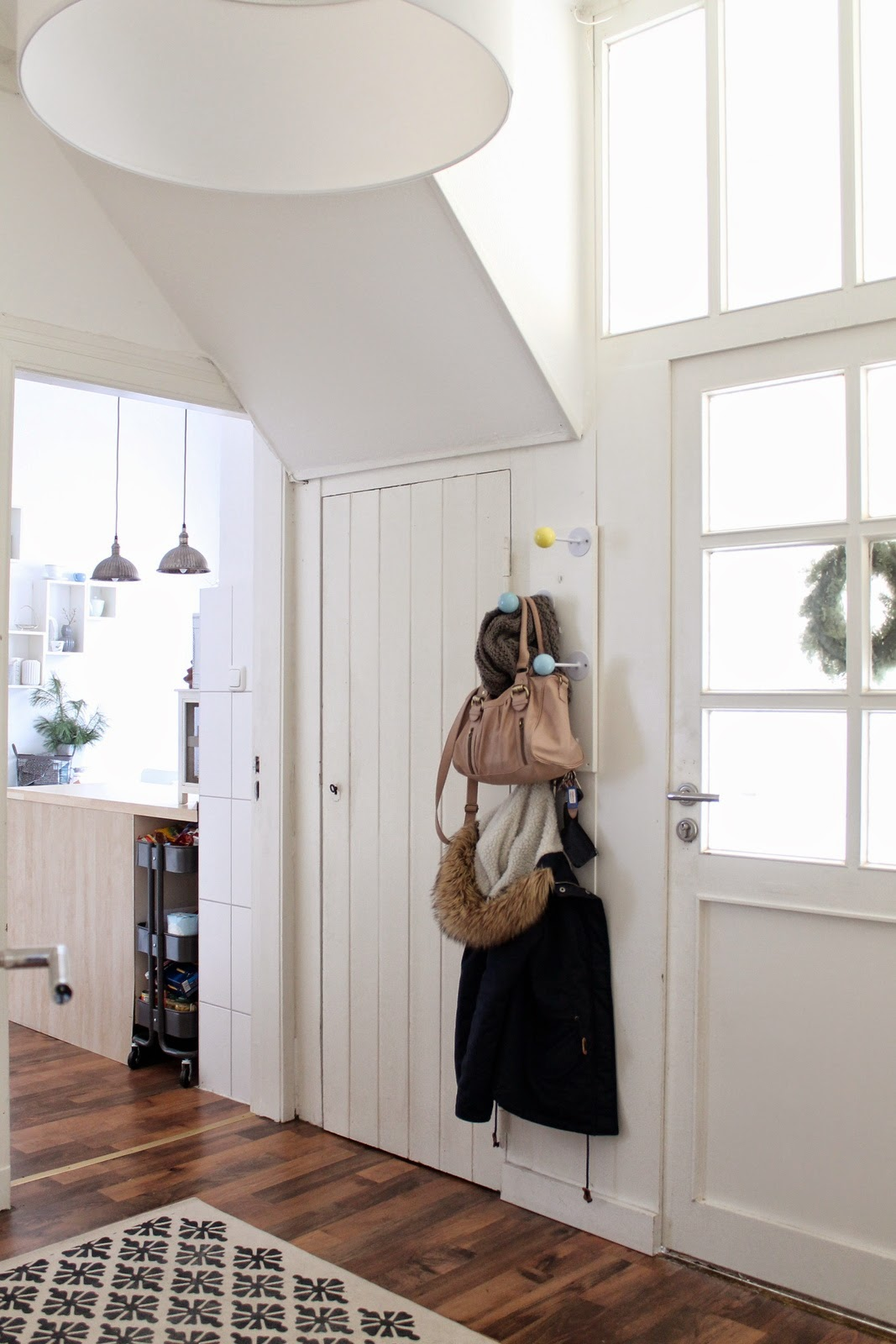 casa del caso blogger life chez britta. Black Bedroom Furniture Sets. Home Design Ideas