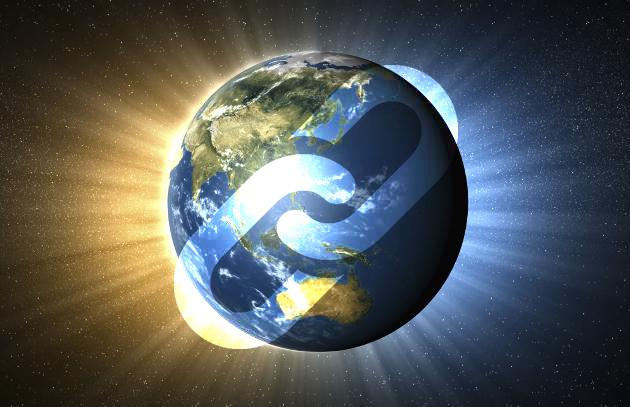 Un mundo sin linkbuilding