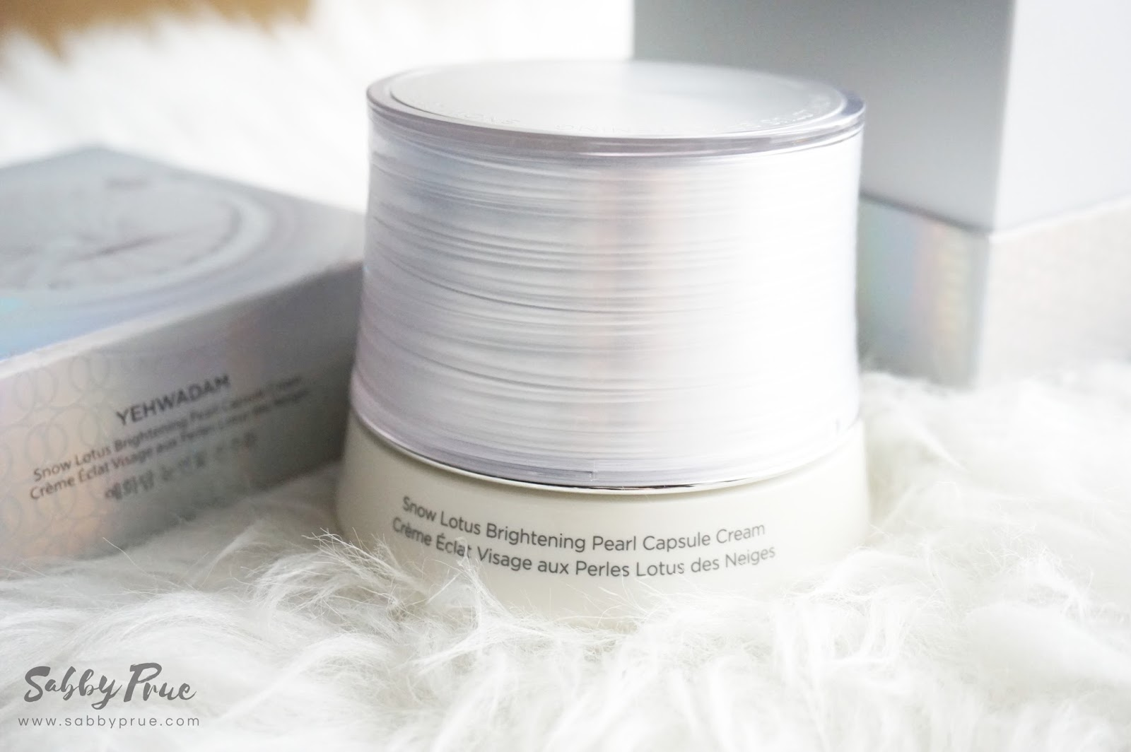 Beauty Review Thefaceshop Yehwadam Revitalizing Line Sabby Wardah Double Function Kit 45 G Choice If You Want To Re Vitalize And Energize Your Skin But Are In The Look Out For Anti Wrinkle Brightening Serum