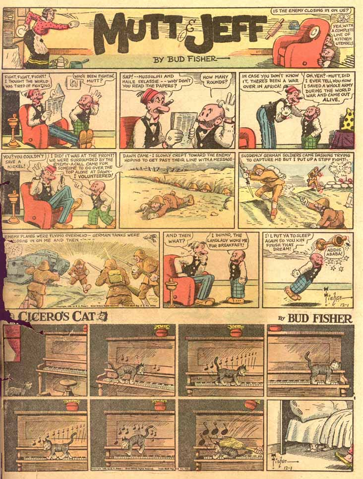 Read online All-American Comics (1939) comic -  Issue #27 - 51