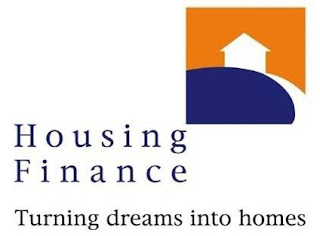 Housing finance group mortgages