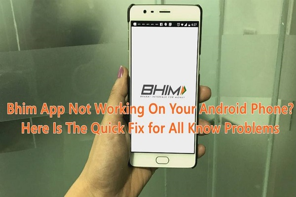 BHIM-App-Not-Working-Errors-Problems-You-Facing-Here-is-the-Solutions-for-all-your-issues