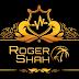 """Entrevista   Roger Shah: """"En mis sets no puede faltar 'Lost'"""""""