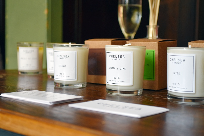 bristol-bloggers-meet-chelsea-candles