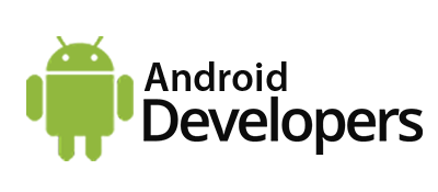 Brief tips to become a better Android Developers