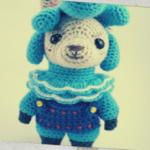 http://losenredosdelyanne.blogspot.com.es/2017/09/amigurumi-cyrus-alpaca.html#more