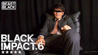 Ko – Beast Black Impact 6