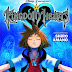 Kingdom Hearts de Panini Manga