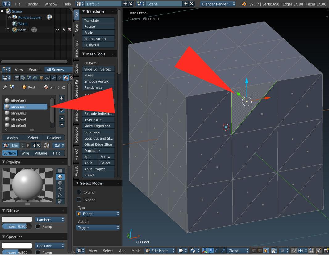 Rethink your Sculpts for Mesh | Mesh Studio Virtual